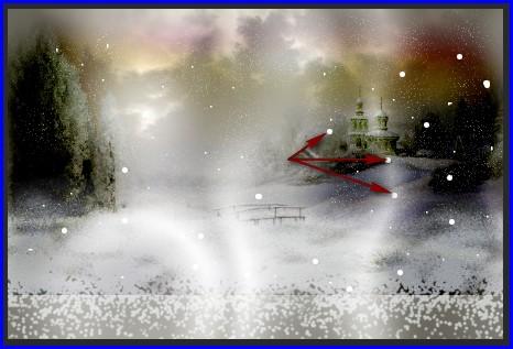 2014-12-15_022517.jpg
