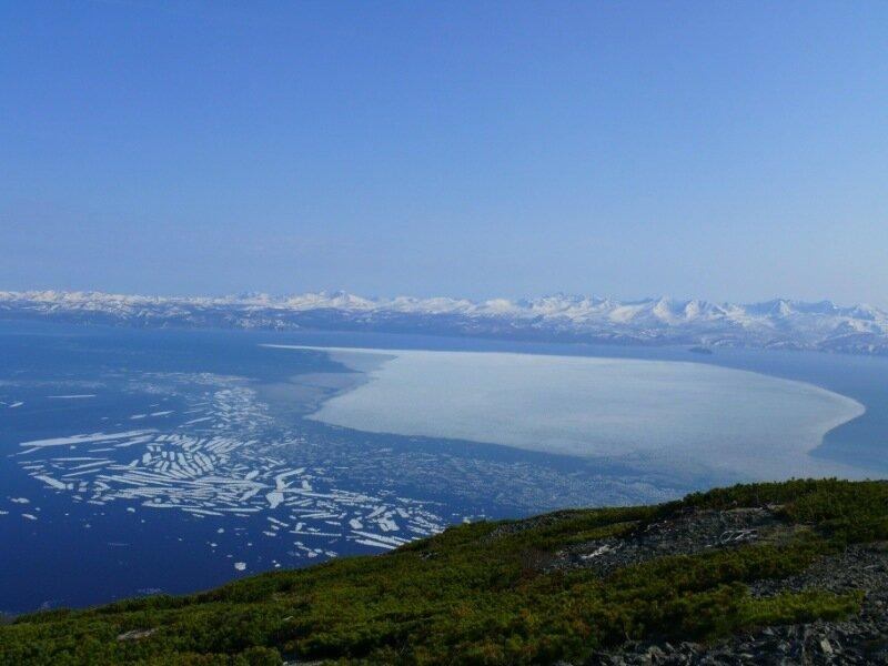 ледяное поле.JPG
