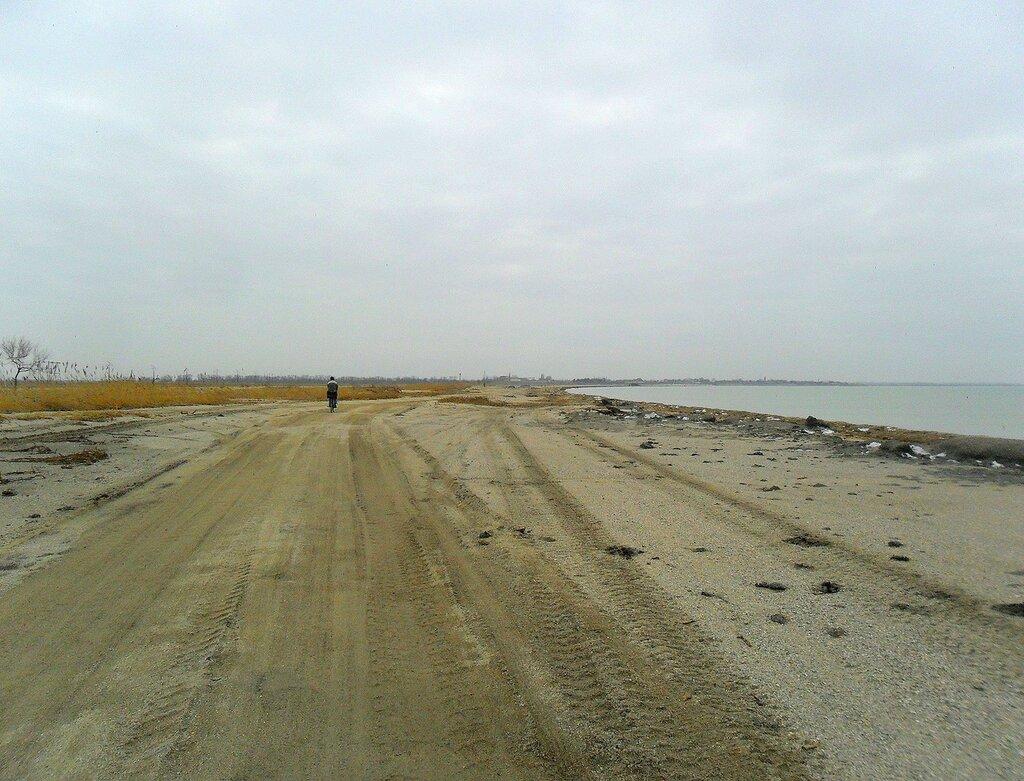 По песочку зимнему... SAM_5274.JPG