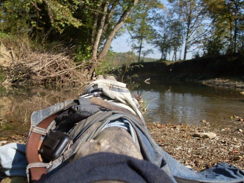 12 октября 2008, под Горячим Ключом, у реки (127).JPG