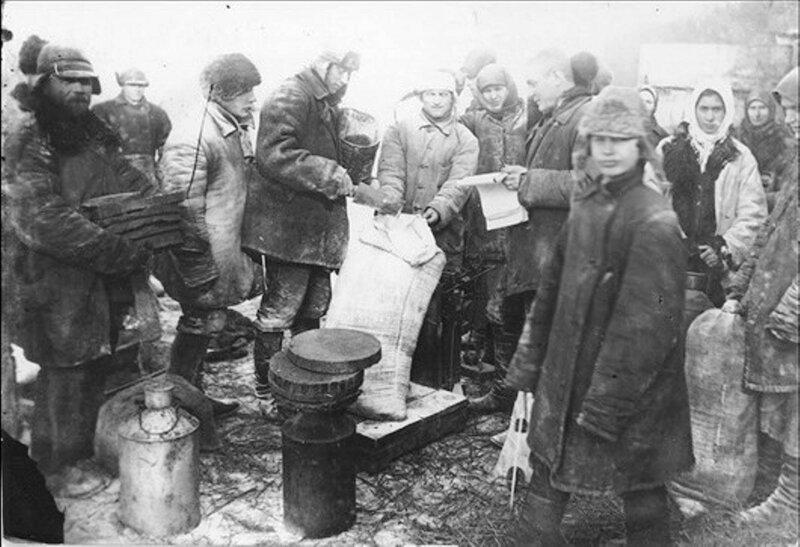 Сельские жители раннего СССР. 031.jpg