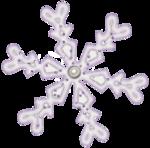 Flergs_WW2_Snowflake2.PNG