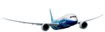 plane_PNG5228.png