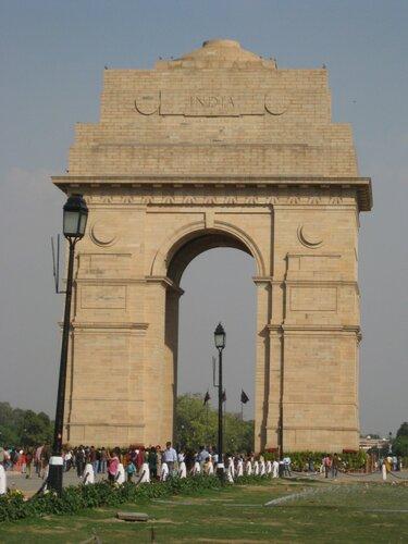 Ворота Индии.jpg
