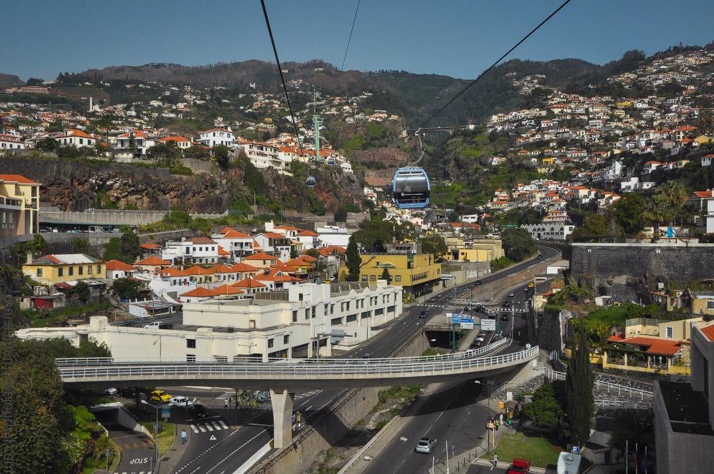 Madeira-Funikuler-(14).jpg