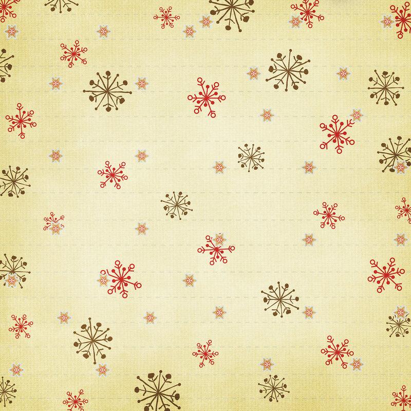 vjs-holidaycheer-vol2-paper-09.jpg