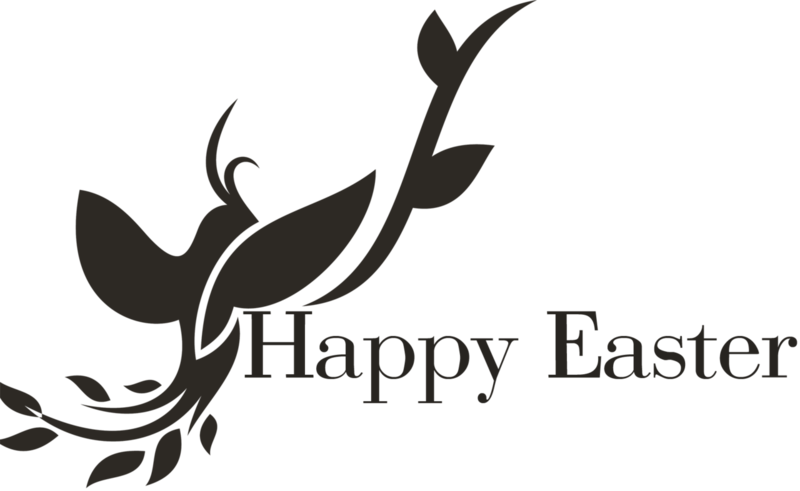 RR_EasterBlessings_Element (83).png
