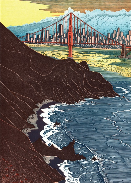 Best Coast, Tom Killion.jpg