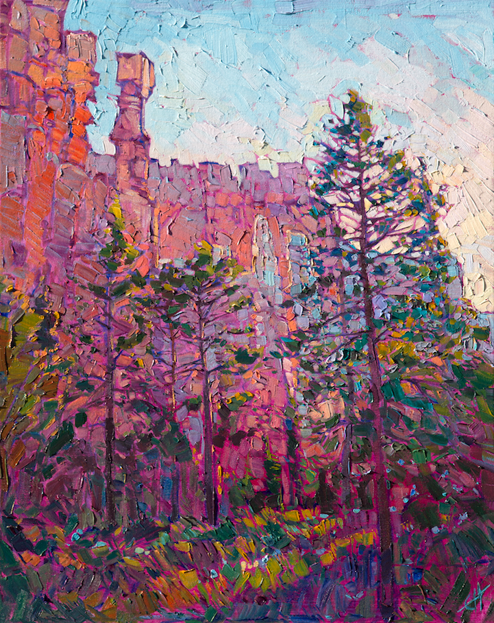 Once upon a time in the West, Erin Hanson5_1280.png