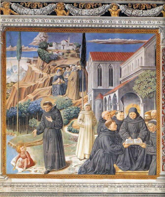 012-Притча о Св.Троице.jpg