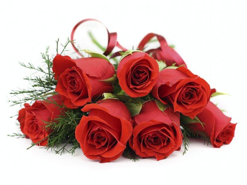 1404089777_red_roses212_uaweb.info.jpg