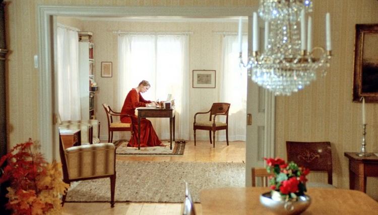 1978 - Осенняя соната (Ингмар Бергман).jpg