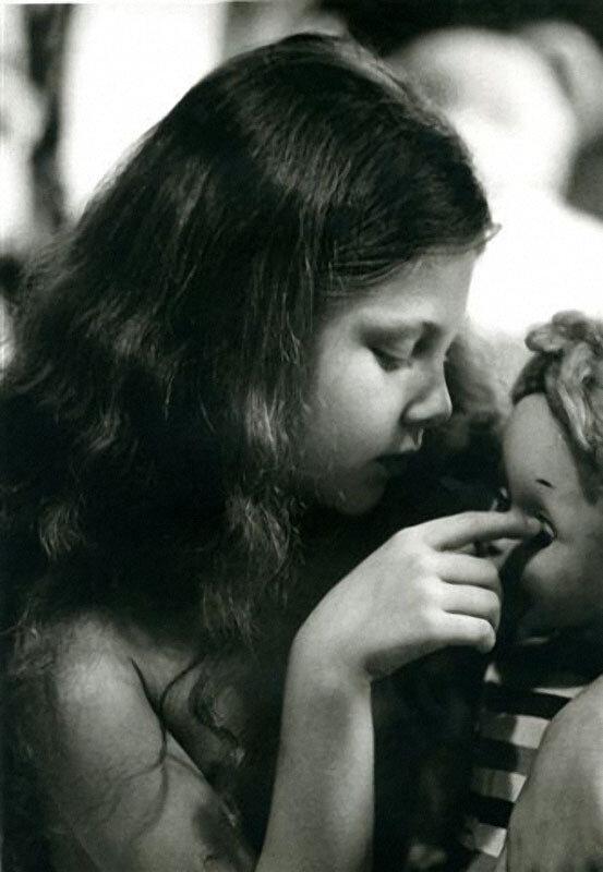 Любимая кукла, 1971.jpg