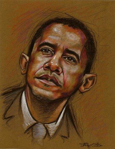 drawn_obama_19.jpg