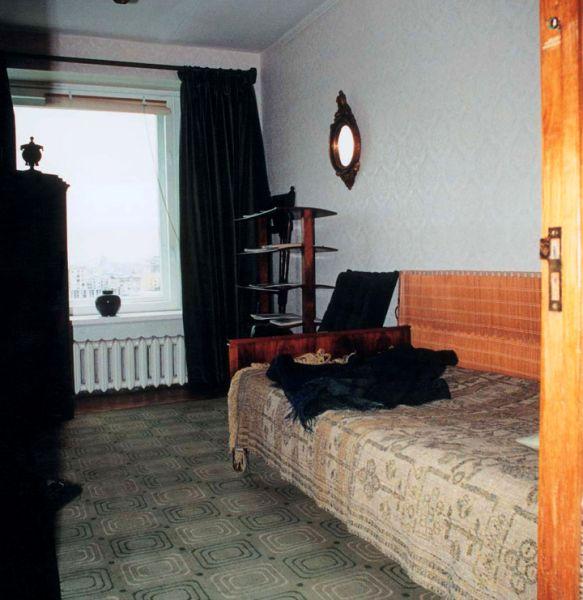 54 комната отдыха.jpg