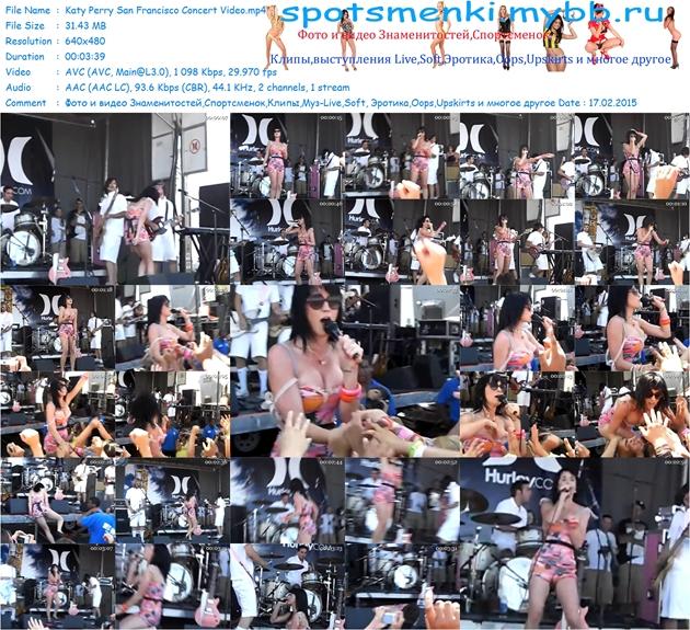 http://img-fotki.yandex.ru/get/17870/14186792.1be/0_fd773_f4d5f6ff_orig.jpg
