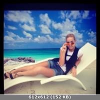 http://img-fotki.yandex.ru/get/17870/14186792.1c5/0_fe506_6ef66485_orig.jpg