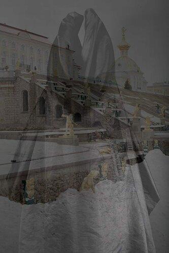 pirogov-04.jpg