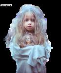 LittleGirl_Mika.png