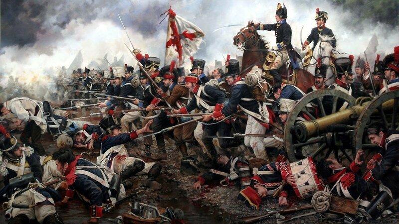 1813 08-31 San Marcial.jpg