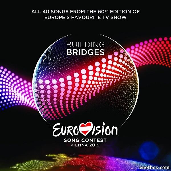 Евровидение-2015 (Финал) / Eurovision-2015 / 2015 / РУ / HDTVRip + HDTV (1080i)
