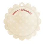 m_KDesigns_Waiting_for_Christmas_Labels(7).png