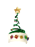 damayanti_happy_christmas_freebie_8.png