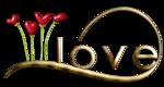 Valentijn_a (1).png