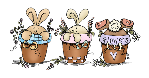 Easter (774).png