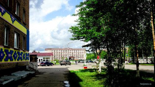 Фото города Инта №7696   05.06.2015_11:48