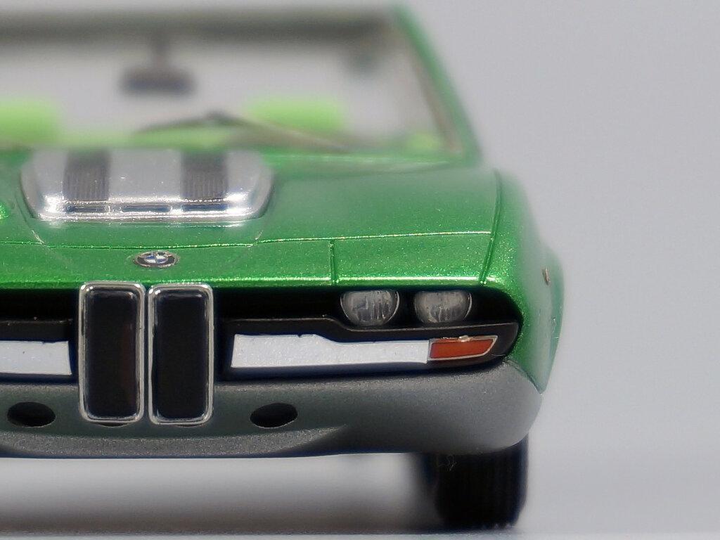 BMW_Spicup_01.jpg