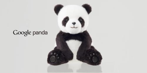 the_panda.png