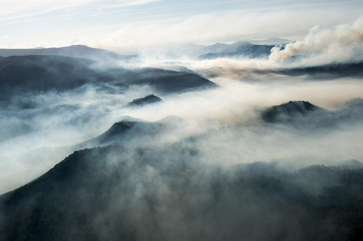 22 Эль-Юнке — гора высотой 575 метров, расположенная в 7 километрах на запад от города Баракоа и одн