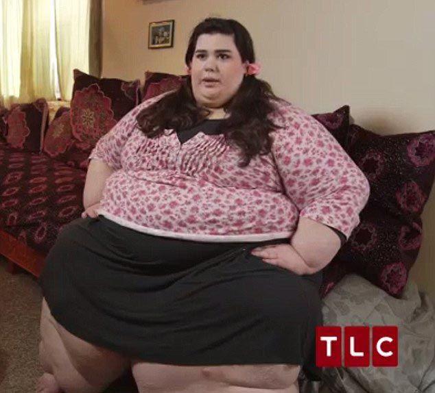 300-килограммовая-женщина2.jpg