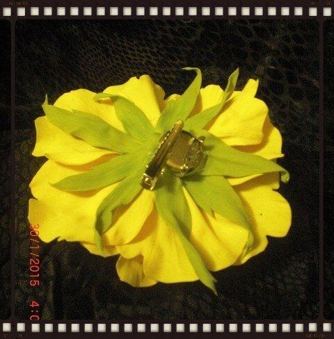 Цветы из фоамирана 0_fcd88_3b3e8f72_L