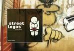 Книга Street Logos