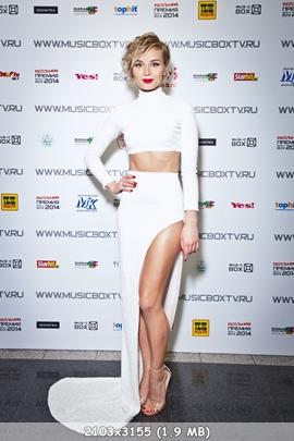 http://img-fotki.yandex.ru/get/17870/318024770.23/0_134920_59ecfe71_orig.jpg