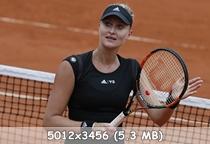 http://img-fotki.yandex.ru/get/17870/318024770.c/0_131b71_66435411_orig.jpg
