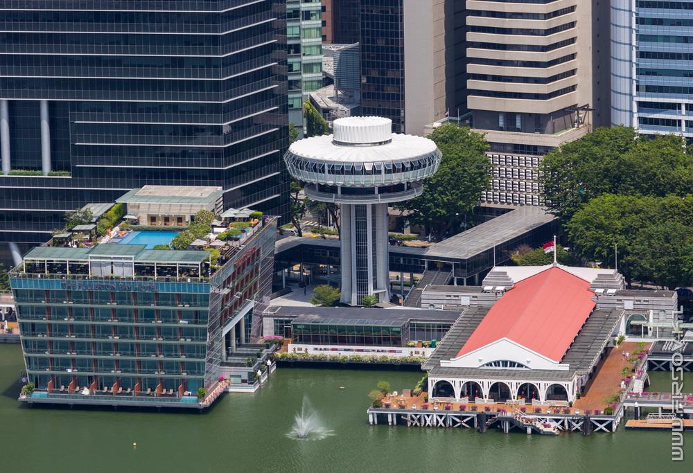 Singapore (78).jpg