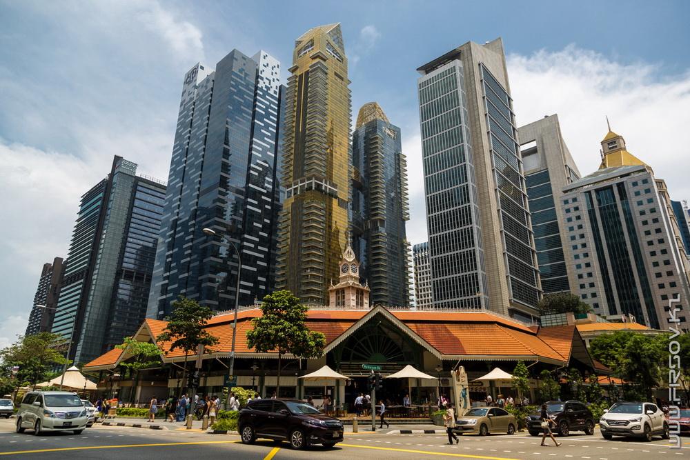 Singapore (116).jpg