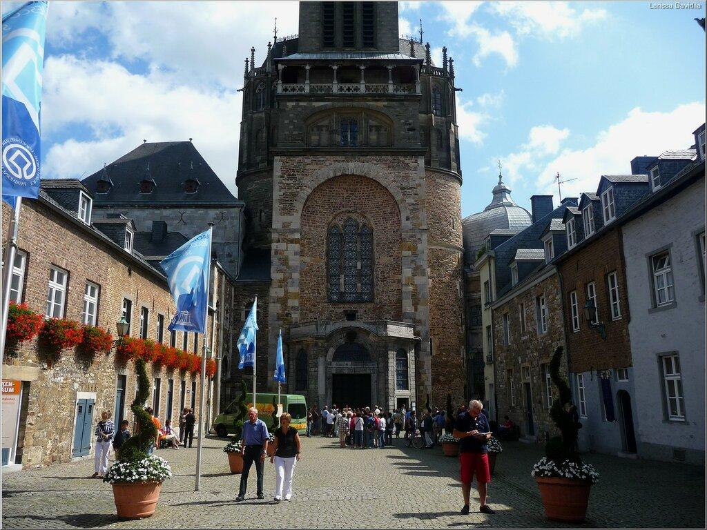 Aachen - 21.8.09 (84)