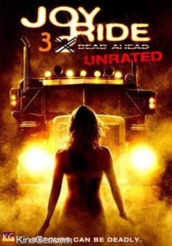 Joy Ride 3: Road Kill (2014)