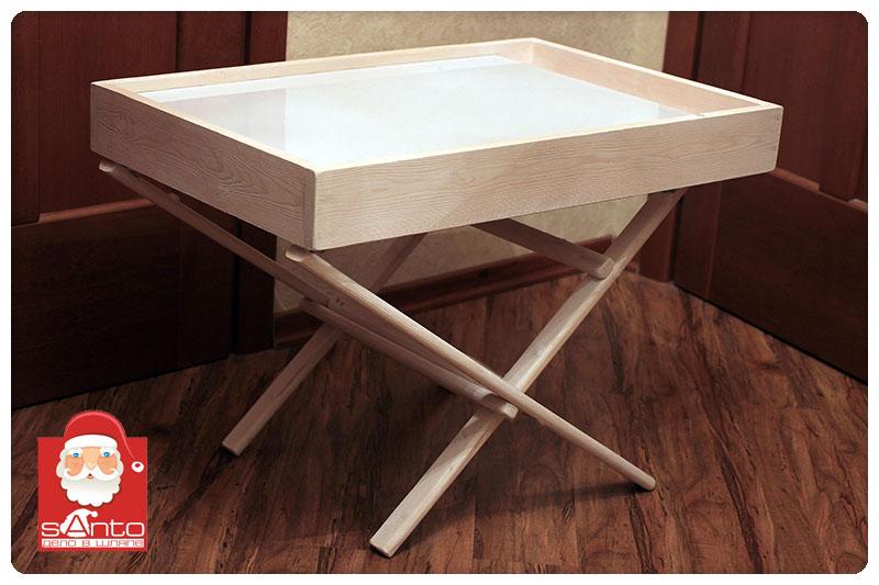 Как сделать стол для песка своими руками