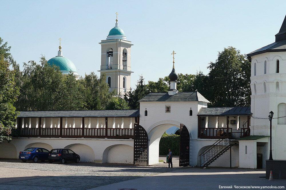 Лето. Даниловский монастырь. 22.08.15.08..jpg
