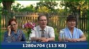 Сваты - 6 (2013) WEB-DL 720p + SATRip