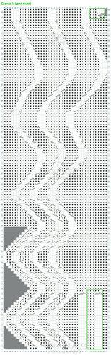серый свитер схема А.jpg