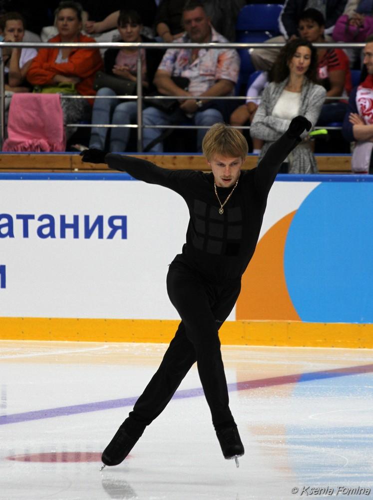 Сергей Воронов - Страница 10 0_c67dd_18057d60_orig