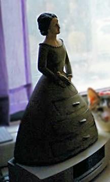 кукла-комодик!!!_21-29-37.jpg