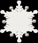 Flergs_WW2_Snowflake1.PNG