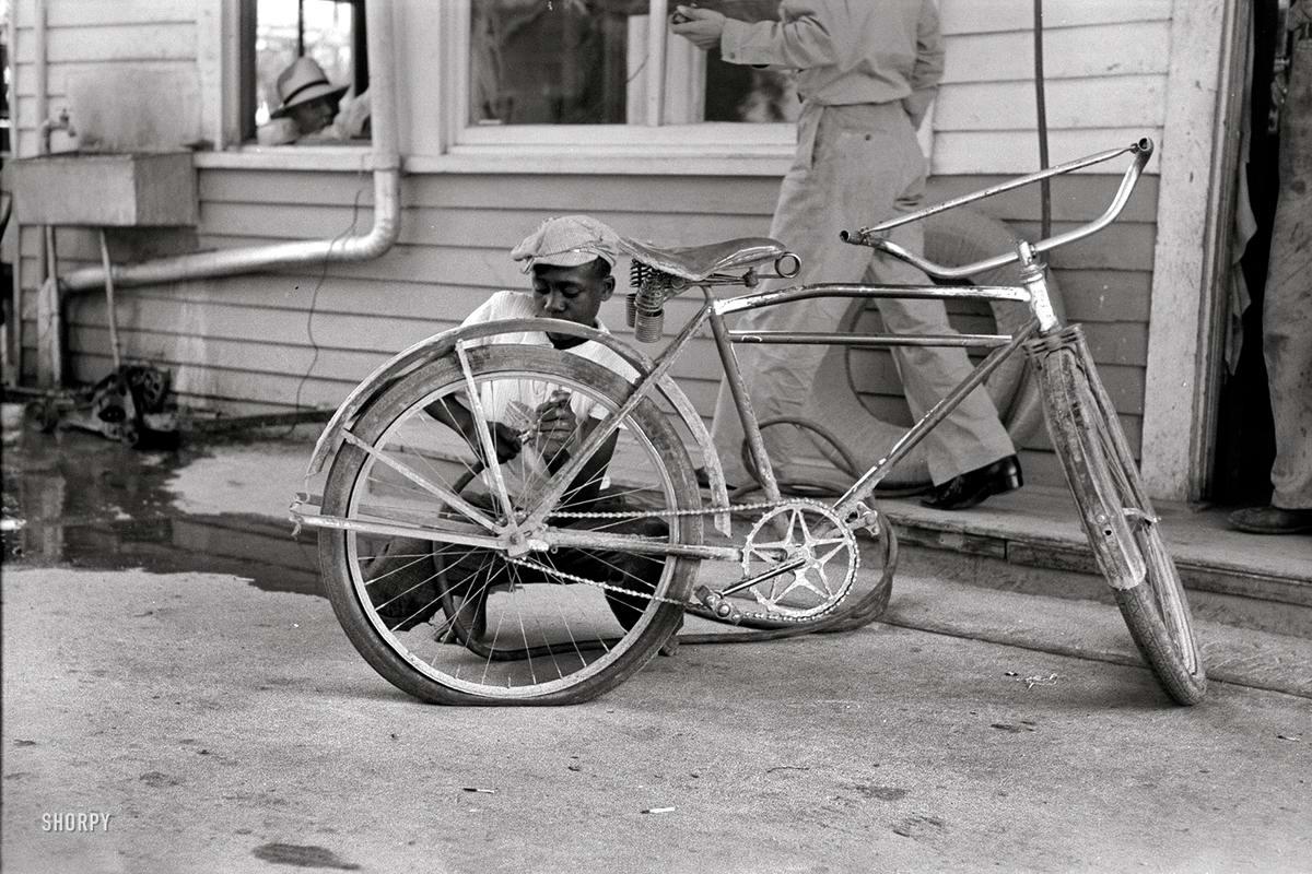 японские велосипеды старые фото для выполнения одноразовых